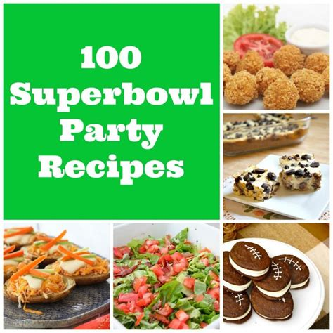 the best super bowl appetizer recipes one hundred 17 best images about super bowl ideas party food and fun
