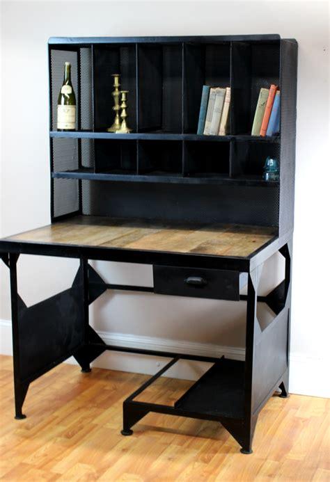 office furniture factory dubai ottimo office furniture