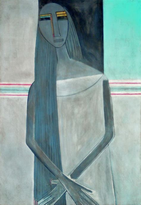 wifredo lam the ey duro olowu on wifredo lam tour at tate modern tate