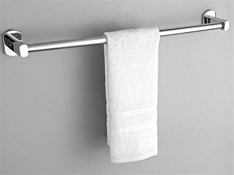 echo bathroom accessories adsonaqua sanitaryware bathroom accessories bath