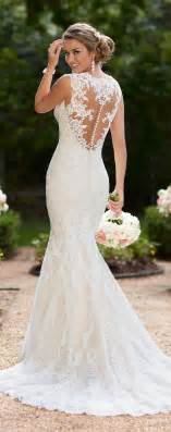 best place for wedding dresses 25 best ideas about wedding dresses on