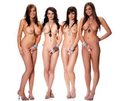 Emma Frain Beach Nude Hot Girls Wallpaper