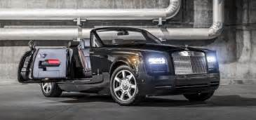 Ghost Convertible Rolls Royce Official 2015 Rolls Royce Phantom Drophead Coupe