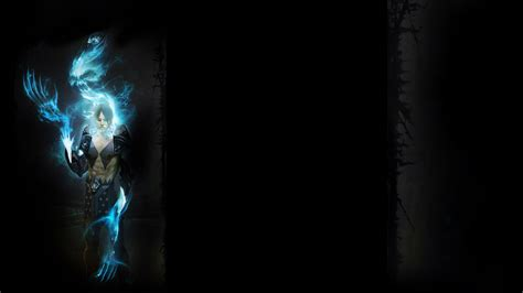 path  exile hd wallpaper background image