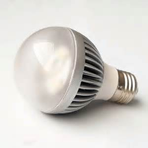 Embarrassing Situations For Residential Led Light Bulbs How Much Are Led Light Bulbs