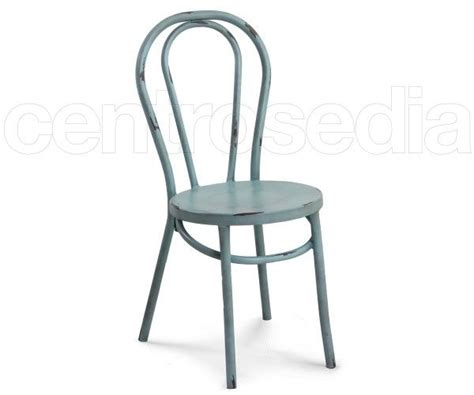 sedie vintage oltre 25 fantastiche idee su sedie in metallo vintage su