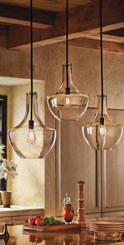 kitchen island pendant light fixtures best 25 kitchen light fixtures ideas on light