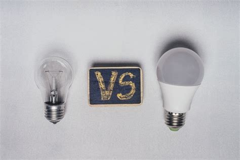 led halogen light bulbs the definitive guide to led light bulbs and led spotlights