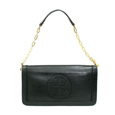 Toryburch Toryburch Original 10 404 page not found