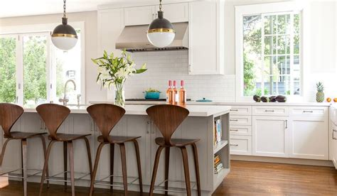 yellow and gray kitchen transitional kitchen grant k gibson 42 best bar stools images on pinterest counter stools