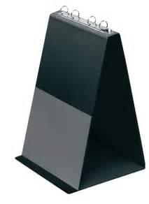 tisch flipchart a5 table flip chart a4 portrait veloflex