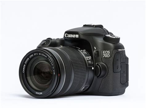 eos 70d canon canon eos 70d