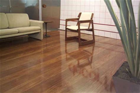 piso porteiros no estado do melhor tipo de piso