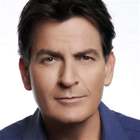charlie sheen charlie sheen comedy videos articles funny or die