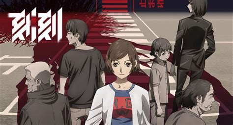 Anime Q A Questions by Kokkoku 20 Question Anime Review Moderate Spoilers