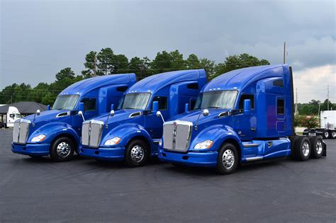 used kenworth for sale in kenworth trucks for sale in ga