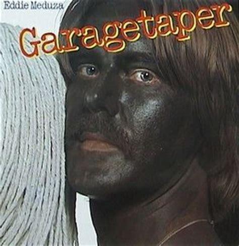 Joe S Garage Frank Zappa by Frank Zappa Joe S Garage Acts I Ii Iii Album Cover
