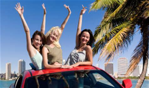 Versicherung Auto Unter 25 Jahre by Mietwagen Usa Unter 25 Tipps Automobil Bau Auto Systeme