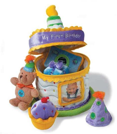 baby 1st gift ideas 1st birthday gift ideas