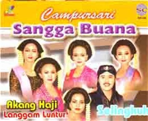 download mp3 didi kempot ojo lungo gudang lagu mp3 download mp3 cursari sangga buana