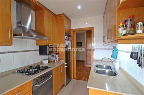 appartamenti minorca in vendita appartamento a mahon abitabile da subito