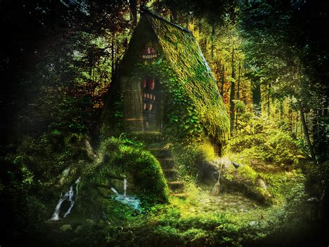 1000 images about creepy old house on pinterest witch