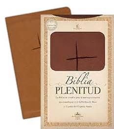 leer libro biblia plenitud spirit filled life bibles gratis descargar span rvr 1960 spirit filled life bible handy terracota leathersoft https
