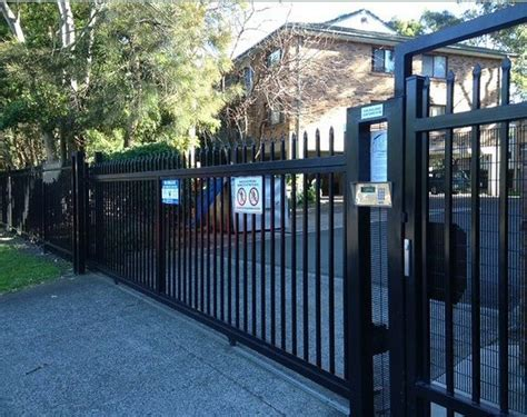 automatic gate openers 54 best automatic gate opener images on automatic gate opener gate openers and