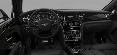 bentley onyx interior 100 bentley onyx interior 2018 bentley bentayga