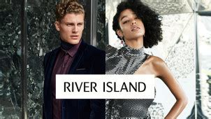 printable vouchers river island river island discount codes promo codes get 30 off