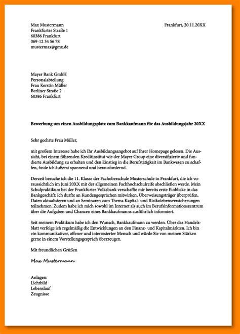 Bewerbung Schreiben Muster Lokführer 9 Bewerbungen Richtig Schreiben Reimbursement Format