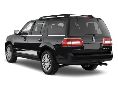how does cars work 2010 lincoln navigator l spare parts catalogs 2007 lincoln navigator reviews and rating motor trend