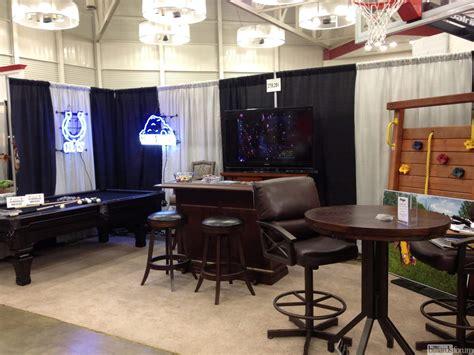 acridophagus katun 100 home design game forum 100 home design games