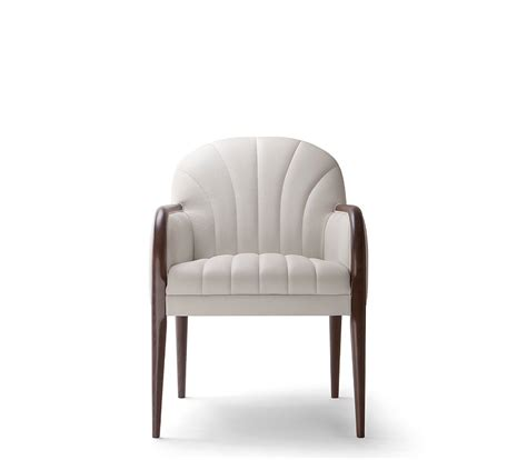 down filled armchair filled armchair 28 images lc3 down filled armchair by