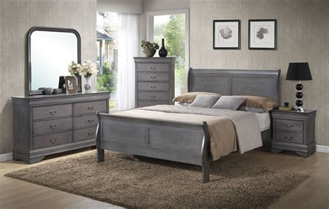 bordeaux louis philippe style bedroom furniture collection louis philippe furniture bordeaux louis bordeaux louis philippe style bedroom furniture