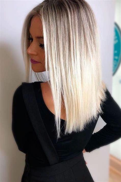 color style 35 shades of hair color ideas hair colour style
