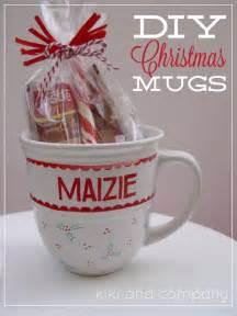 101 inexpensive handmade christmas gifts on iheartnaptime com
