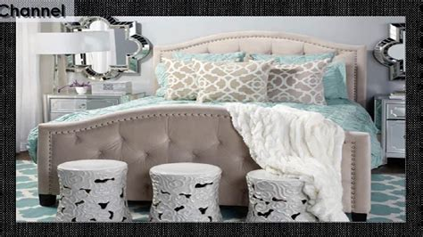 z gallerie bedroom ideas z gallerie bedroom ideas youtube