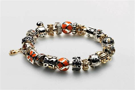 charm bracelet fashion the best charm bracelets a listly list