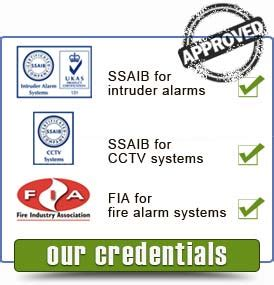 domestic safety glasgow max security systems