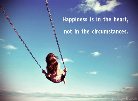 quotes  happiness brainy quote images