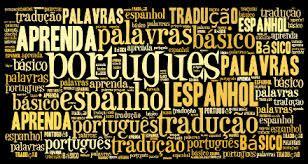 frases y preguntas basicas en ingles frases y preguntas b 225 sicas en portugu 233 s y espa 241 ol