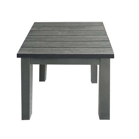 outdoor patio end tables mariner outdoor patio furniture end table patiohq