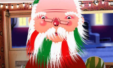 haircut games santa free santa haircut game haircuts models ideas