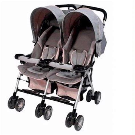 fully reclining stroller combi 7230 74 twin savvy ex double stroller on purpose