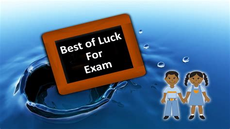 best of luck for exam hd wallpapers hd wallpapers