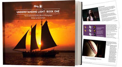 Understanding Light by New Understanding Light For Photographers At 78