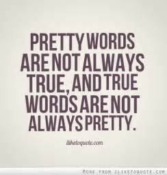 quotes tagged pretty