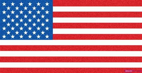 u esy how to draw the american flag step by step stuff pop