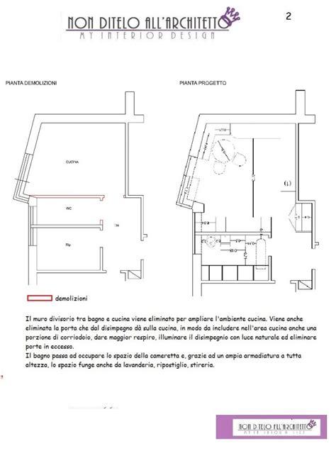 progettare una cucina ikea come progettare una cucina perfetta progettazione cucine